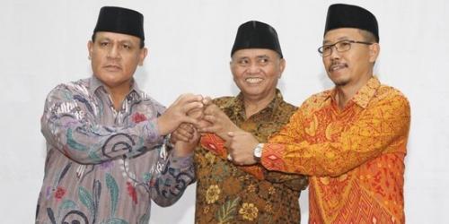 Ungkap Aib KPK, Brigjen Aris Akan Diperiksa Direktorat Pengawasan Internal