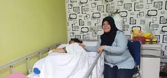 Siswi SMP Dianiaya 12 Siswi SMA, Beredar Kabar Organ Kewanitaan Korban Rusak, Begini Kata Kapolresta