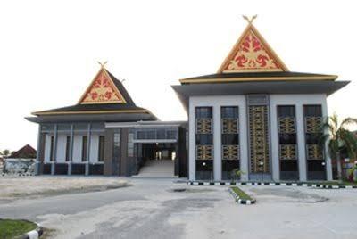 Raih 8 Kursi di DPRD Pekanbaru, Ayat Cahyadi: Insya Allah, Ketua Dewan dari PKS