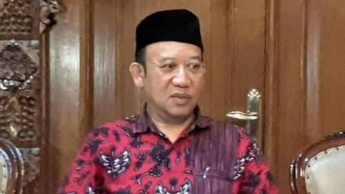 Kabur dari Jakarta, Pasien Positif Corona Berhasil Mudik dan Kontak dengan Banyak Orang