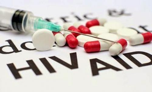 Mantap, Berkat Pemanfaatan Teknologi ini Ilmuwan Berhasil Temukan Cara Pengobatan HIV/AIDS
