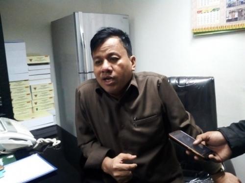 DPRD Riau Wacanakan Bentuk Pansus Penertiban Daerah