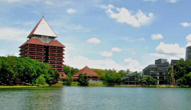 Dirilis THE, Ini 9 Universitas Terbaik di Indonesia