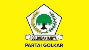 Akhirnya, Golkar Akan Keluarkan SK Dukungan Pilkada. Ini Nama-namanya..