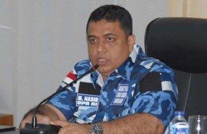 Kasus Gratifikasi Bowo Sidik, KPK Dalami Keterlibatan Anggota DPR Asal Riau