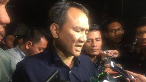Demokrat Akhirnya Putuskan Dukung Prabowo-Sandiaga