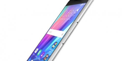 Siap Bertarung, Luna Smartphone Dibuat Foxconn dengan Kualitas iPhone