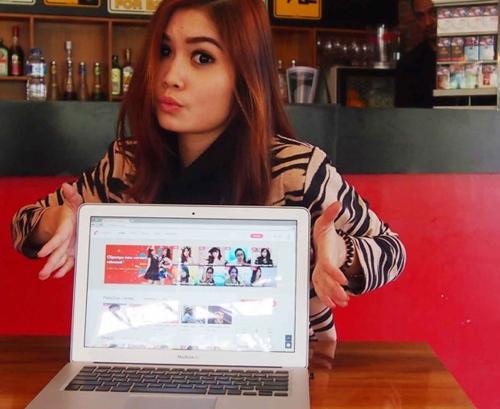 Dua Tahun Berkiprah, CliponYu Targetkan Jadi Layanan Video Live Community Terbesar di  Asia Tenggara