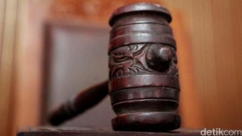 7 Terdakwa Pemerkosa Wanita Bersuami Hingga Hamil Dibebaskan, Ini Alasan Hakim