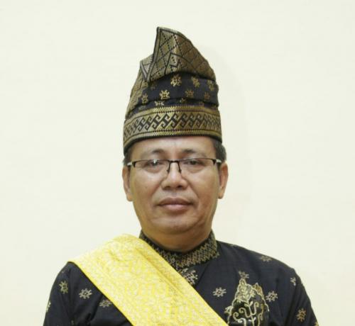 LAMR Minta Presiden Turun Tangan Atasi Asap di Riau
