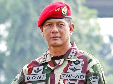 Lihat Kondisi Karhutla dan Asap di Riau Besok, Kepala BNPB akan Tempuh Perjalanan 3 Jam