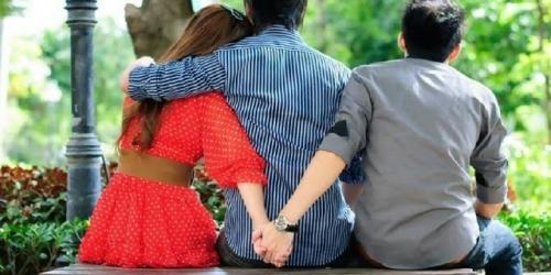 Wanita yang Miliki 5 Sifat Ini Rawan Berselingkuh