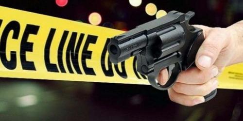 Wow... Gubernur Janjikan Hadiah pada Polisi Pemburu Narkoba, Tembak Mati Rp 50 Juta, Tembak di Kaki Rp 25 Juta