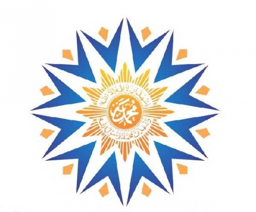 besok-mufti-negeri-perlis-malaysia-beri-tabligh-akbar-di-milad-muhammadiyah-riau