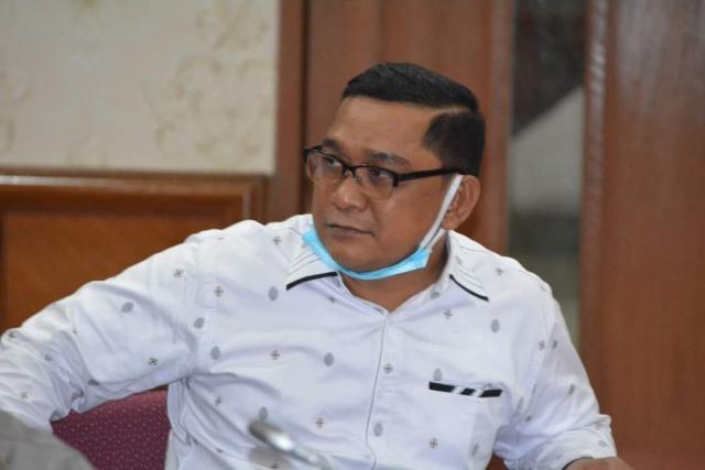 Ada Kasus Penganiayaan Ustadz di Riau, Zulfi: Harus Ada Kepastian Hukum dari Aparat