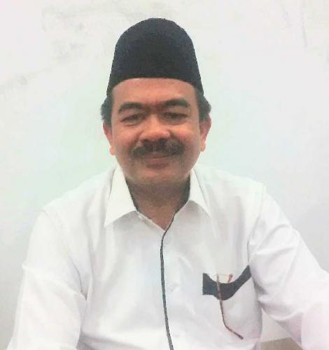 DPP Tunjuk H.M. Yusuf Sebagai Caretaker Ketua DPC PKB Kota Pekanbaru