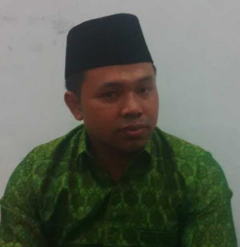 Klaim Jagoan Menang di Enam Daerah, Ini Harapan PKB Riau Pasca Pilkada Serentak
