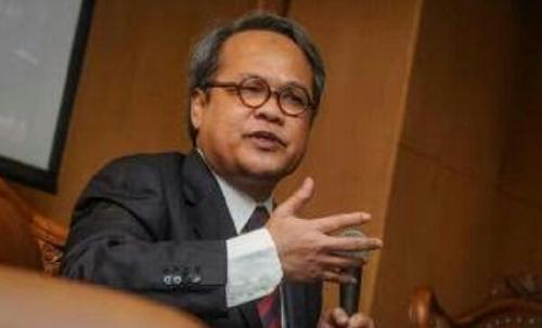Ketua PP Muhammadiyah Sebut Umat Islam Paling Siap Hidup dalam Kebhinnekaan, Ini Alasannya