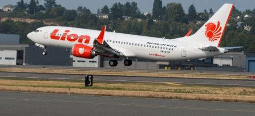 Sudah Masuk Pesawat, Para Penumpang Lion Air JT-568 Kembali ke Ruang Tunggu