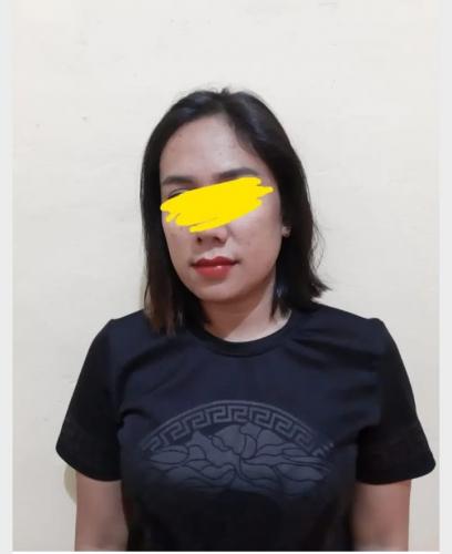 Kasus Perdagangan Orang di Bengkalis Melibatkan Wanita Cantik Asal Medan, Berikut Modusnya