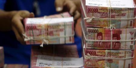 DBH Pajak dan Bukan Pajak Dumai TA 2012 Selisih Rp160 Milyar
