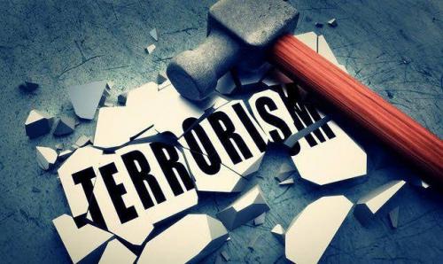 Densus 88 Dikabarkan Tangkap Warga Kuansing Terduga Teroris