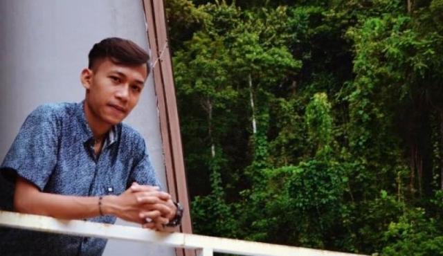 Kisah Mualaf Pemuda Toraja, Yakini Kebenaran Islam Setelah Membaca Asmaul Husna