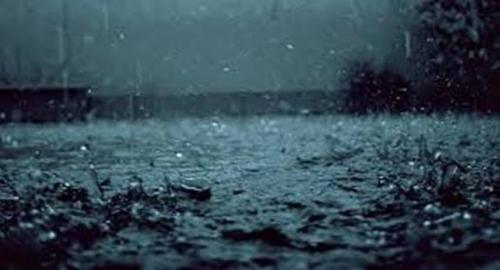 Waspadai Potensi Hujan Disertai Petir dan Angin Kencang di Sebagian Wilayah Riau