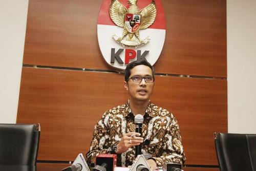 Ini Nama-nama Calon Dirdik dan Deputi Penindakan yang Diajukan Polri dan Kejagung ke KPK