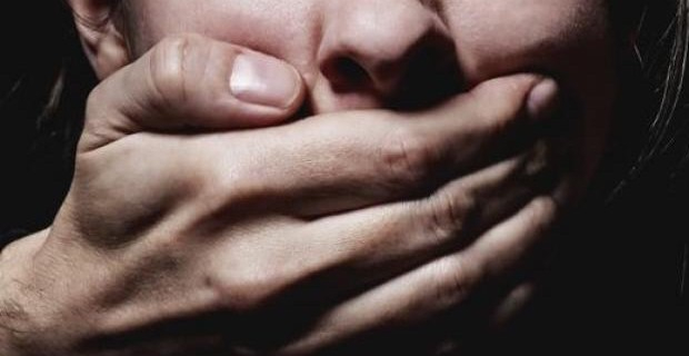 Kepergok Tanpa Busana di Kamar Dokter Istri Polisi, Anggota Brimob Bekap Mulut Mertua