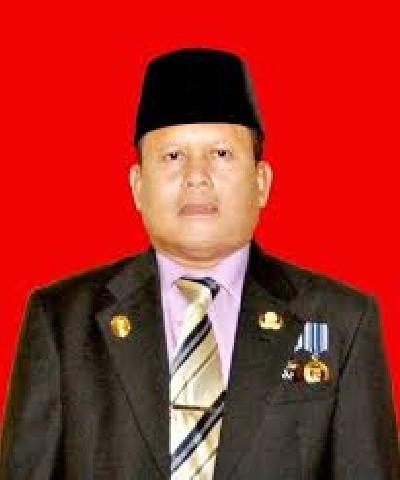 Muharman Jadi Irup, Peringatan Hardiknas di Kuansing Berlangsung Khidmat