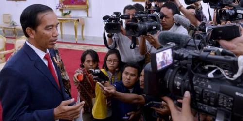 Empat WNI Berhasil Dibebaskan dari Penyanderaan Abu Sayyaf, Jokowi: Ini Berkat Kerjasama yang Baik