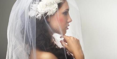 Wanita Umur 36 atau 6 Tahun Usia Pernikahan Rawan Selingkuh, Ini Pemicunya