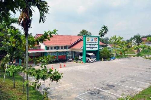 Raih Nilai Tertinggi UN di Riau, Ilham Hidayat: Kami Bangga dan Apresiasi Prestasi SMA Mutiara Harapan