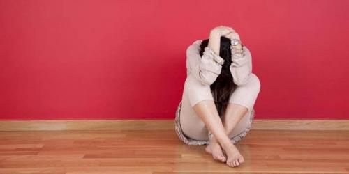 Hamili Anak Gadis Belasan Tahun, ABG di Tambusai Dilaporkan ke Polisi