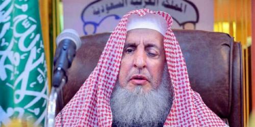 Mufti Saudi Berikan Peringatan Keras kepada Umat Islam yang Umrah Berkali-kali: Jangan Masuk Lagi ke Makkah