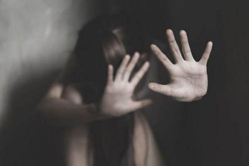 Cabuli Anak Kandung yang Berusia 11 Tahun, Ayah di Rohul Ditangkap Polisi