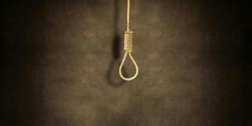 Remaja di India Minta Ibu Kandungnya Dihukum Mati, Ini Penyebabnya