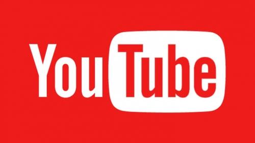 Nonton di YouTube Tanpa Tinggalkan Jejak, Begini Caranya