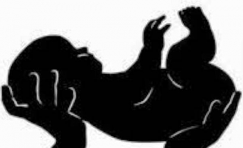 Dijerat Dua UU Berbeda, Perkara Aborsi Ilegal di Inhu Mulai Disidangkan PN Rengat