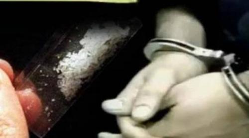 Pemilik Senpi Rakitan di Duri Diciduk Polisi Saat Nikmati Sabu Bersama Teman Wanitanya