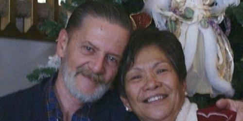 Tak Ingin Bertemu Istrinya, Lelaki Ini Pura-pura Merampok Bank Agar Bisa Dipenjara