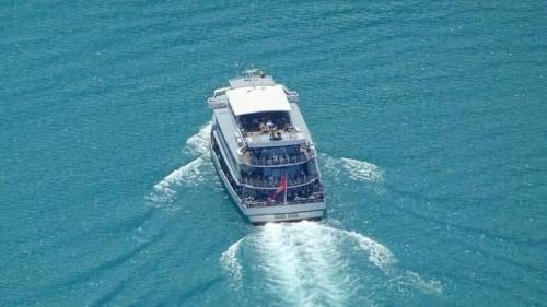 Dua Nelayan Indonesia Diculik di Perairan Sabah