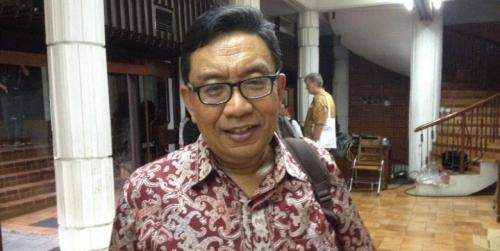 Dilarang Militer, Seminar Sejarah di Universitas Negeri Malang Dibatalkan