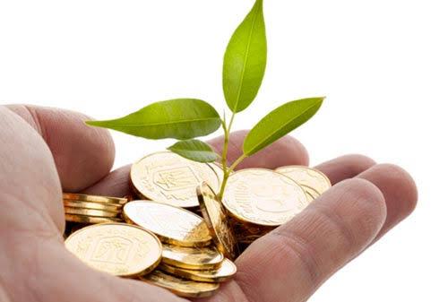 Triwulan Kedua 2019, Investasi di Kota Pekanbaru Sebesar Rp961 Miliar