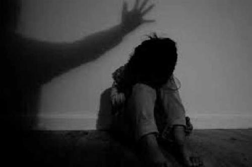 Gauli Anak Gadisnya 2 Tahun Secara Rutin Seminggu Sekali, Pria di Inhu Digulung Polisi Setelah Anaknya Hamil
