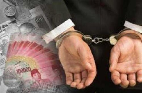 Polisi Telusuri Aliran Uang Korupsi Pasca OTT Kasatpol PP Kampar dan 2 Anggotanya, Tersangka Bertambah?