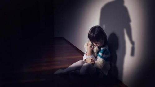 Tak Mau Pulang ke Rumah, Ternyata Pelajar di Duri Ini Takut Diperkosa Lagi oleh Ayah Kandungnya