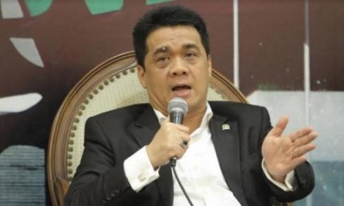 Ini Alasan Gerindra Batal Usung La Nyalla di Pilkada Jatim, Bukan Mahar Politik