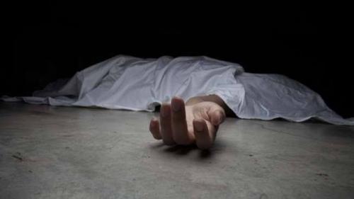 Ibu dan 2 Putrinya Dibunuh di Tangerang, Suaminya Terluka